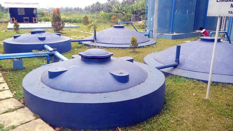 biogas6