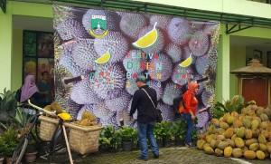 festival-durian-banten1