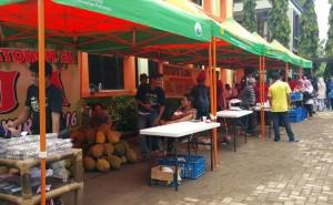 festival-durian-banten2