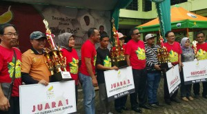 festival-durian-banten4