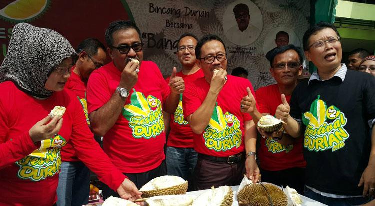 festival-durian-banten5