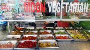 vegetarian4