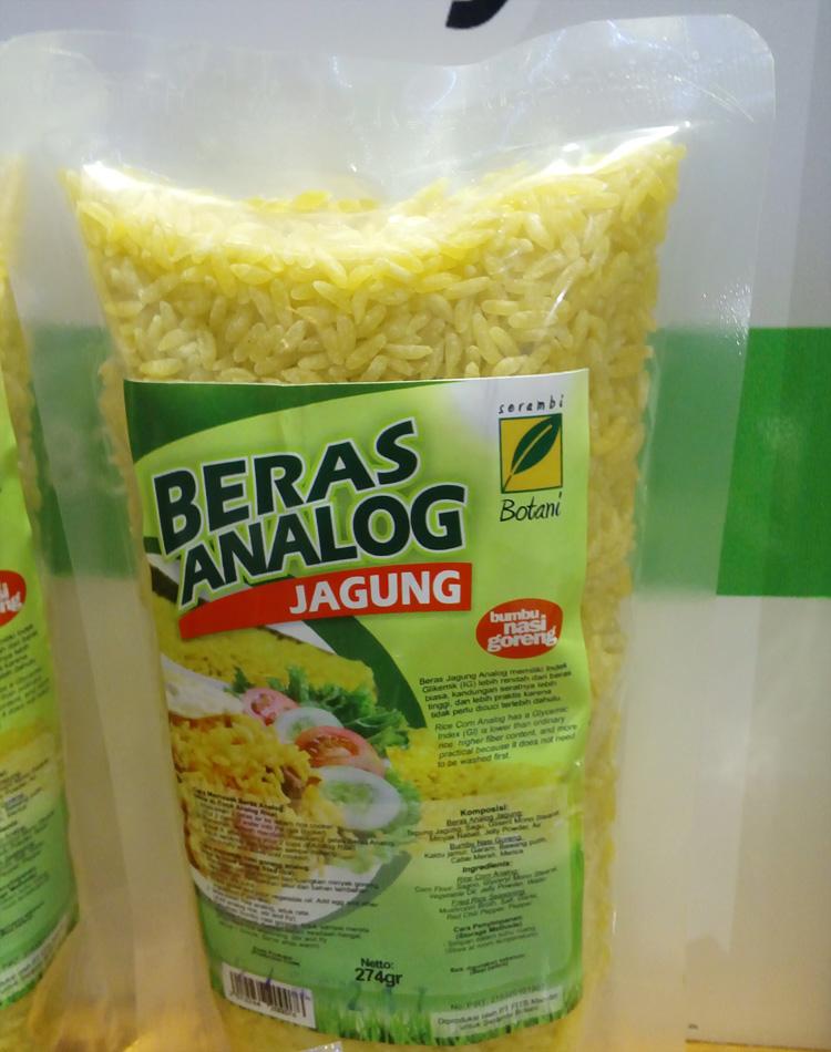 beras-analog2