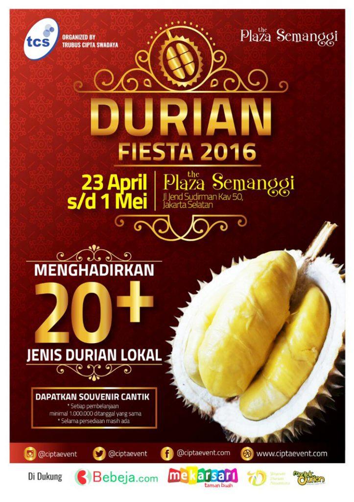 durian-fiesta