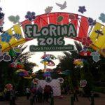 Bebeja Florina 2016 (1): Pameran Flora & Fauna Indonesia