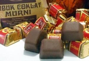 kampung-cokelat4