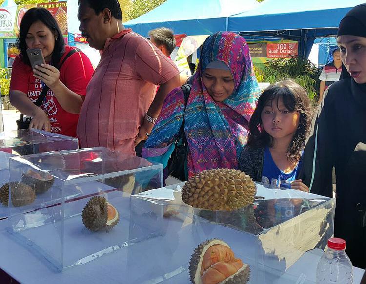 pesta-durian3