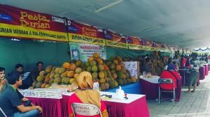 pesta-durian5