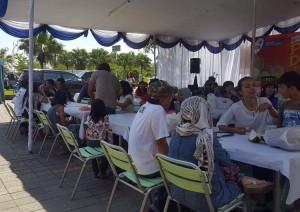 pesta-durian6