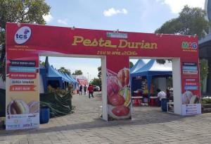 pesta-durian7