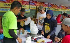 pesta-durian8