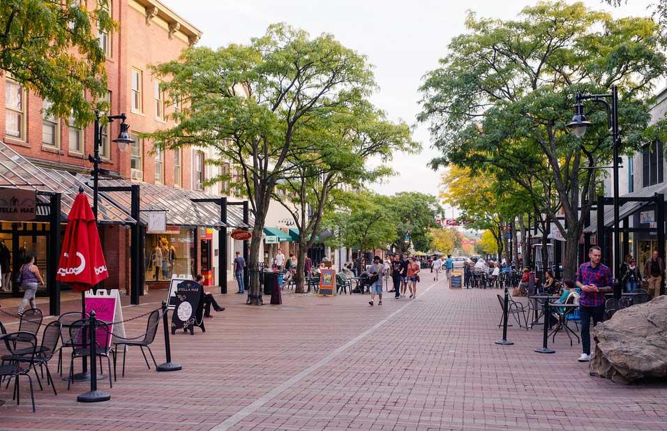 Burlington-urban2