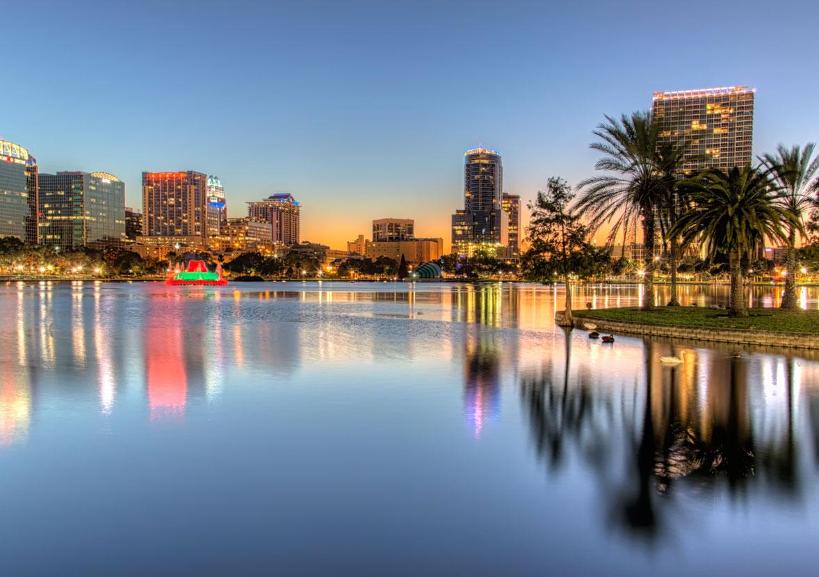 Orlando-urban5