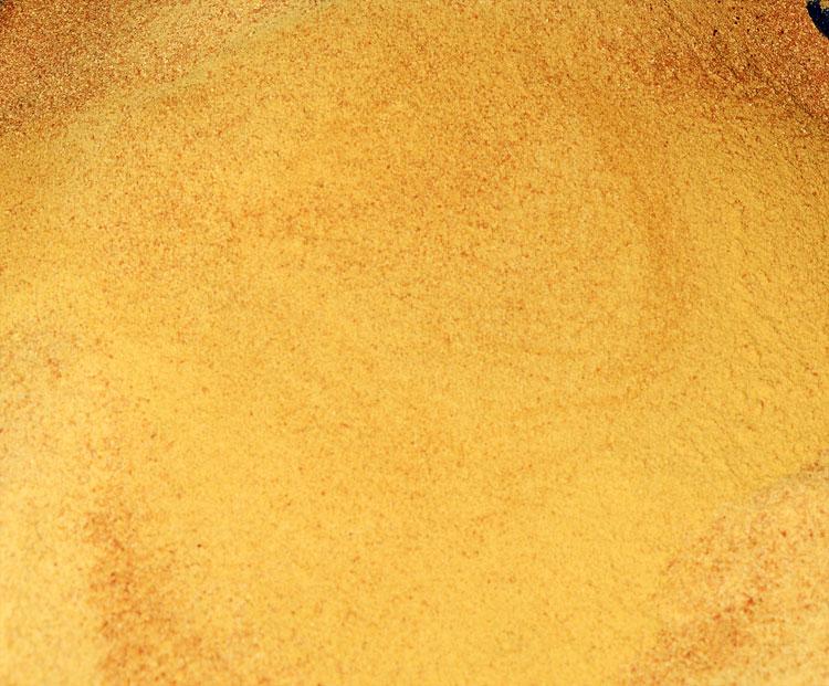 gula-semut