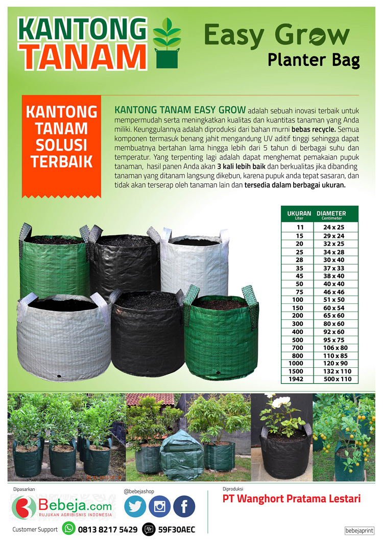 kantong-tanam-planter-bag