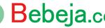 logo-bebeja-mobile