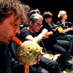 The Vienna Vegetable Orchestra