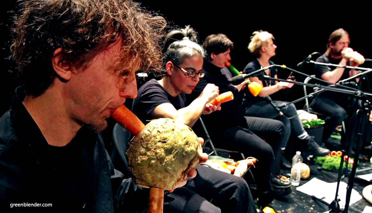 vienna-vegetable-orchestra