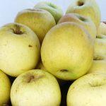 Kulit Apel Minimalisir Keputihan Perempuan