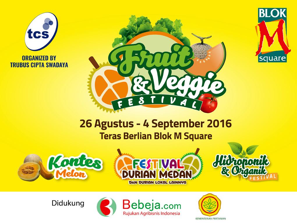 Fruit-&-Veggie-Festival-2016-di-Blok-M-square