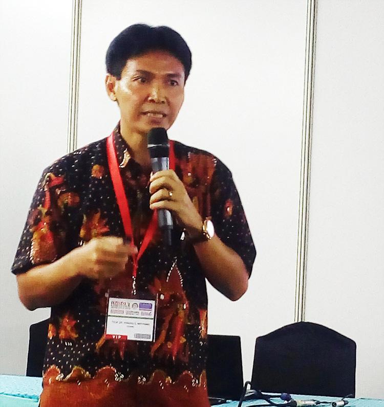 Prof-Dr-Komang-G-Wiryawan