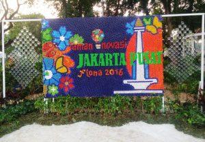 bebeja-flona-2016-3