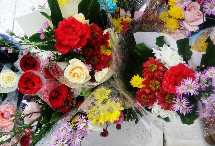 bunga-untuk-wisuda