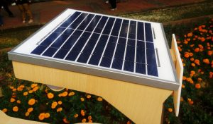 lampu-solar-cell