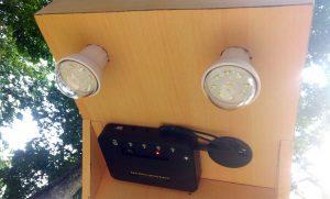 lampu-tenaga-surya