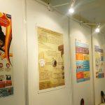 Liputan Khusus Pimnas 2016 (1): Universitas Brawijaya Juara Umum