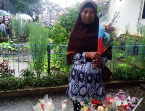 penjual-bunga-wisuda