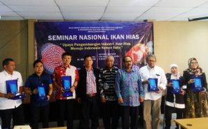 seminar-ikan-hias-nasional-2016