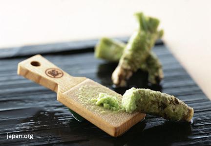 alarm-wasabi2