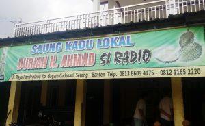durian-si-radio-dari-pandeglang