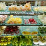 Riset Terbaru: Ibu Hamil Rajinlah Makan Buah