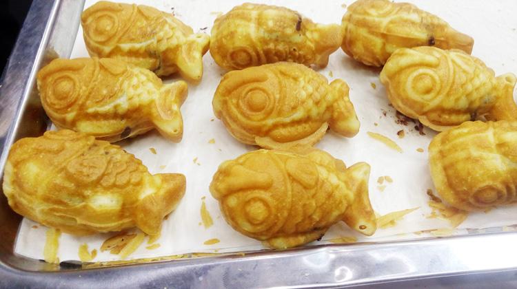 nasib-baik-kue-taiyaki