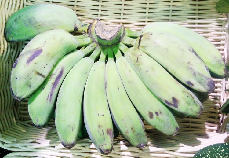 pisang-kepok-gerecek