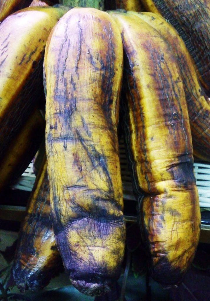 pisang-tongkat-langit