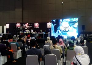 sail-interfood-2016-6